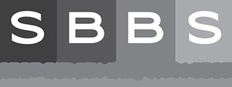 SBBS Szot Bieniek Buchman Szot Adwokaci Spółka Partnerska